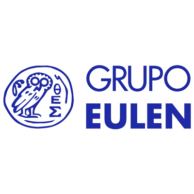 grupo_eulen_logo