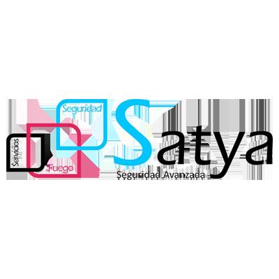 satya_logo