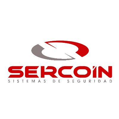 sercoin_logo