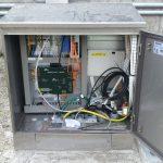 analyzer-box-with-camera-switch