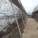 border-surveillance-next-to-the-sea