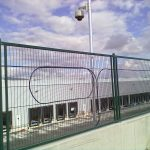 distribution-warehouse-facility-protected-by-leopard