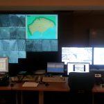 main-central-monitoring-station-from-a-big-perimeter