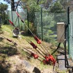 radio-broadcast-station-protected-by-leopard-fence
