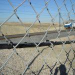 railway-fence-protection