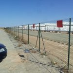 thermosolar-park-protected-by-cv1-leopard-cable
