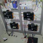 four-analyzers-into-a-big-network