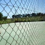 sports-court-fence-protected-by-Leopard