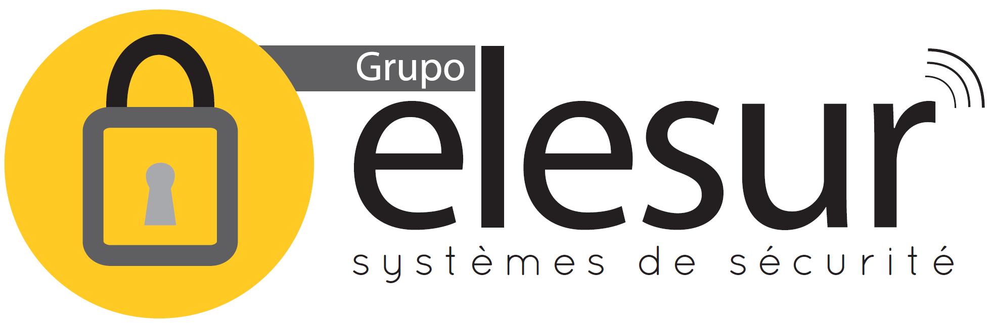 Grupo Elesur